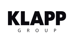 logo_klapp_group